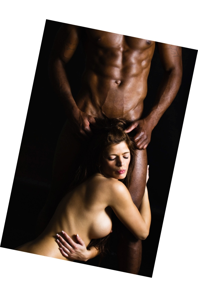 Exciting Cuckold Bbc Sex Action With A Naughty Slut